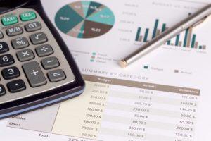 accounts-financing